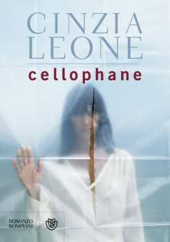 cellophane-Cinzia Leone