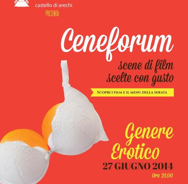 ceneforum