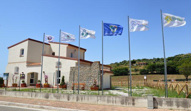 centro-visite-tresino-Trentova-Agropoli