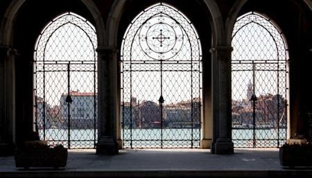 cimitero-comunale-San Michele al Castello-Fisciano
