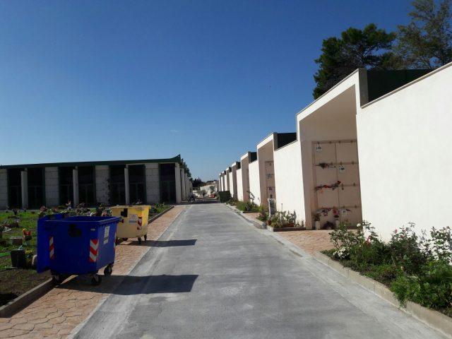 cimitero-Battipaglia-lavori3