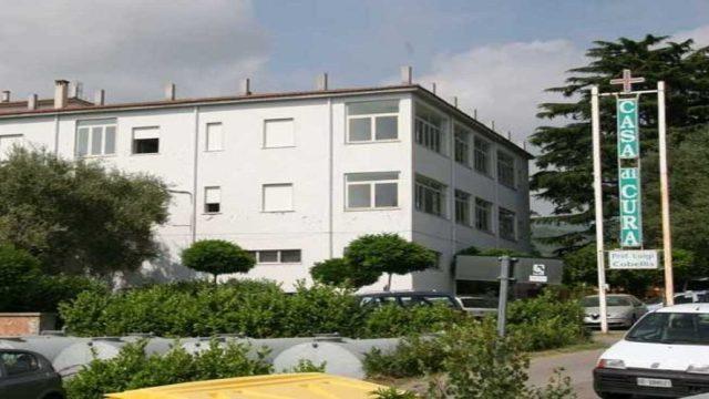 Clinica Cobellis