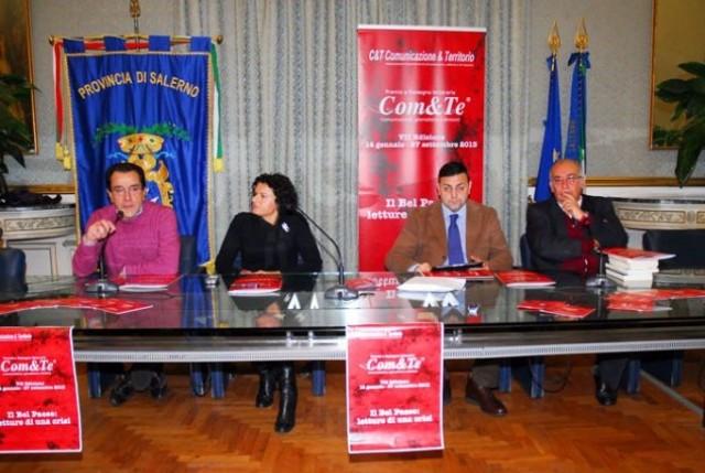 com&te-2013-Moscatiello-Lamberti-Mancuso-Petrillo