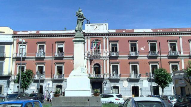 comune-pagani-salerno-palazzo-san-carlo-1068x601