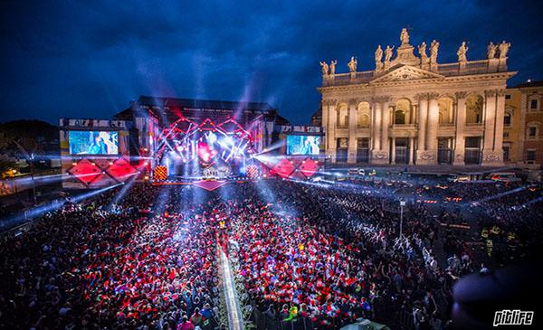 concerto-primo-maggio-roma-2018