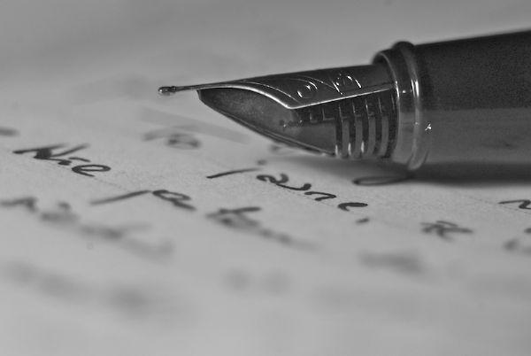 concorso-internazionale-di-poesia Città di Battipaglia