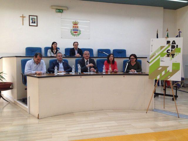 conferenza stampa_The Heart of Eboli