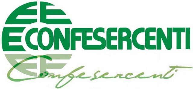 confesercenti-salerno