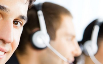 contact-center-sud