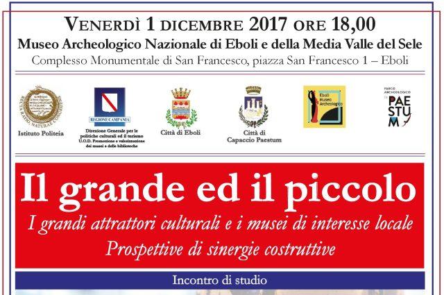 convegno-1-dicembre-museo