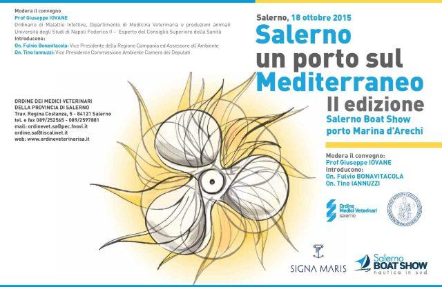 convegno-salerno-porto-mediterraneo-page-001