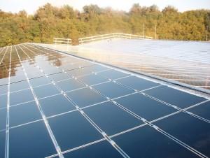 coperture fotovoltaiche
