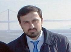 Corrado Gabriele