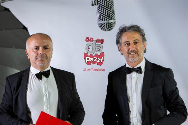Pippo Pelo-Alfonso Paoletta-cose da pazzi