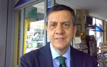 Cuomo Antonio