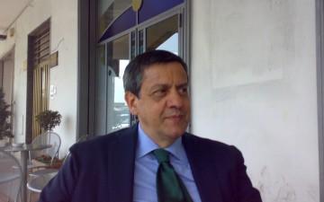 Antonio Cuomo