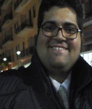 Davide Sarno