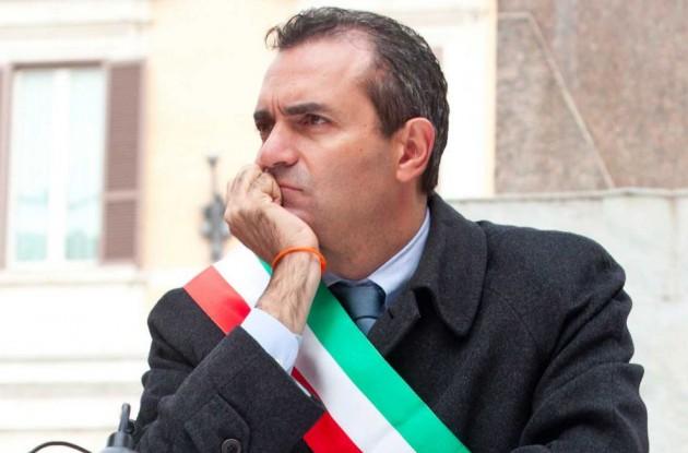 de-magistris-sindaco-