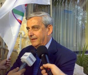 Paolo Del Mese