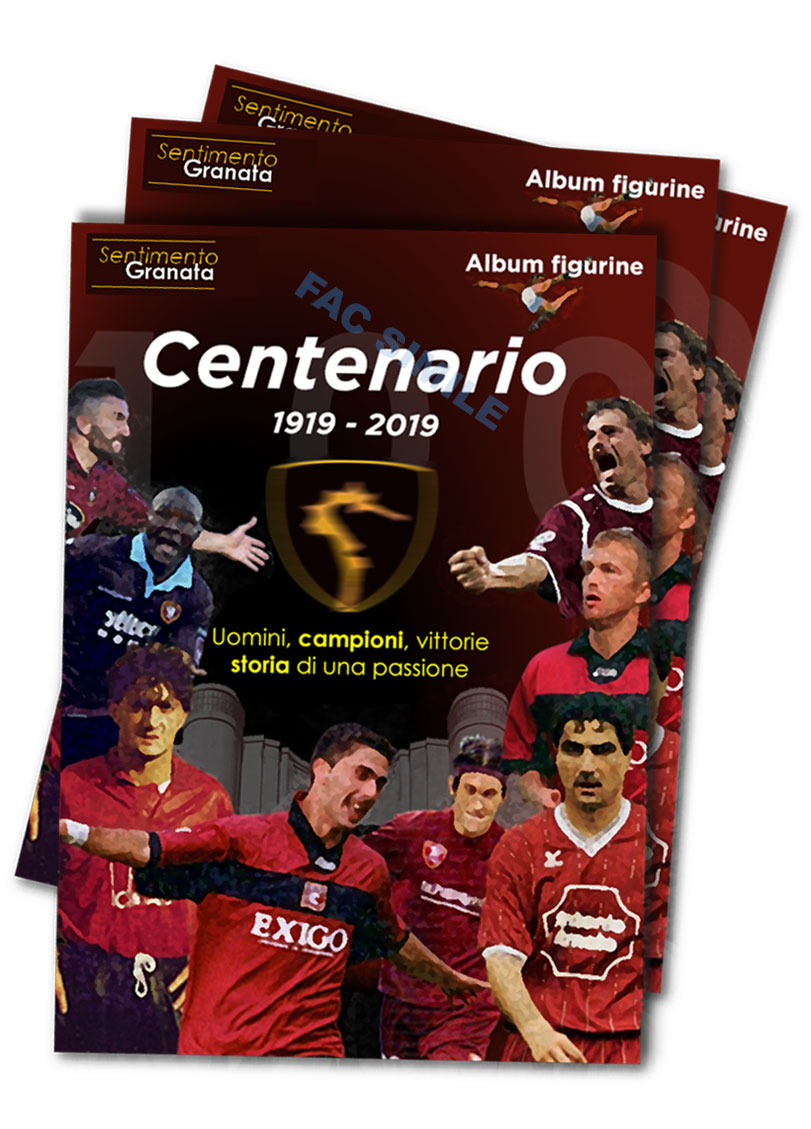 demo-album-panini-centenario-salernitana