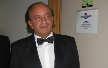 depsa-Salvatore De Pasquale