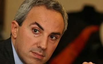 Marco Di Lello Segr. Naz. PSI
