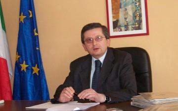 Donato Pica