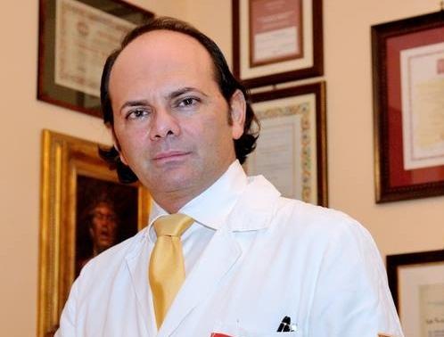 dr ersilio trapanese