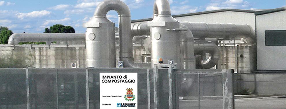 eboli-impianto-compost-