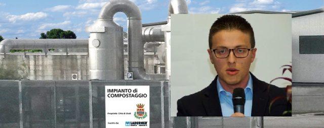 eboli-impianto-compost-ladurner-Damiano Cardiello