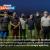 Stadio Massaioli senza certificazioni, a rischio la partita