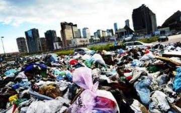 ecomafie 2013-rifiuti