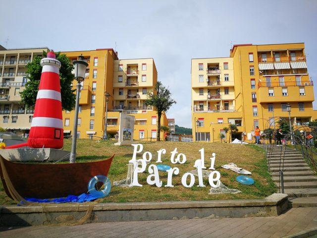 7edizione-Porto di Parole-Salerno