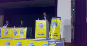 edmondo cirielli auditorium s. bartolomeo