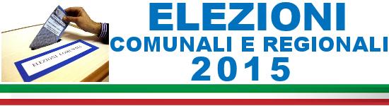 .elezioni2015