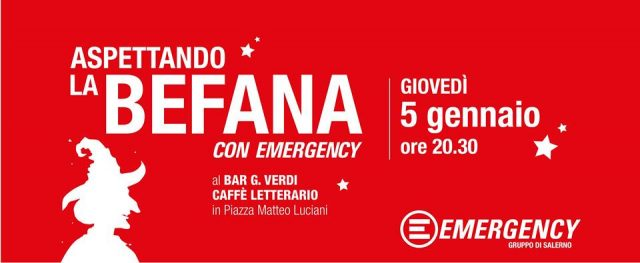emergency-befana-Salerno