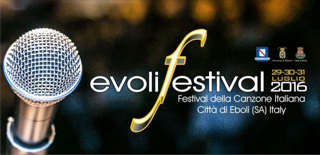 evoli Festival 2016