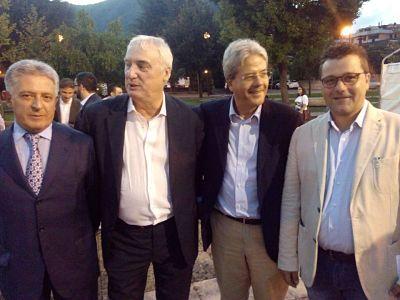 festa_unita-Baronissi-Amabile-Valiante-Gentiloni.j