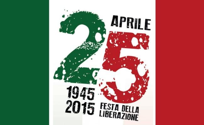 festaliberazione2015