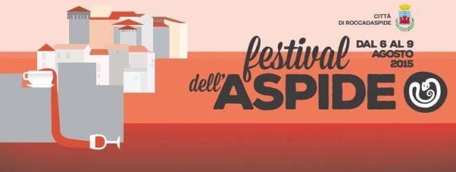 festival dell'Aspide 2015-1
