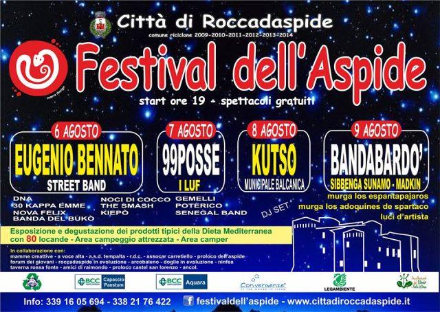 festival-dellaspide 2015