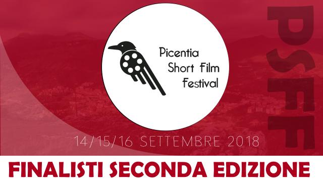 finalisti-Picentia short Film Festival