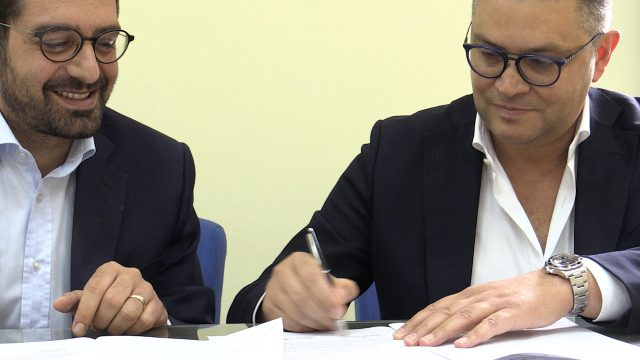 Sessa-De cataldo-firma