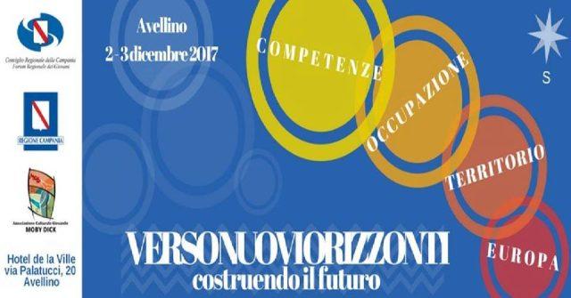 forum-2-e-3-avellino