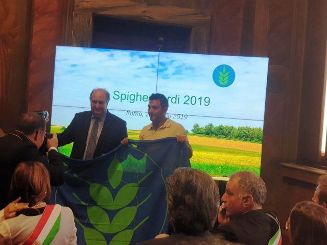 Spigaverde2019-Agropoli