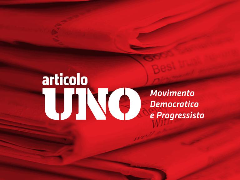Art 1-Salerno-foto-comunicati-stampa-768x576