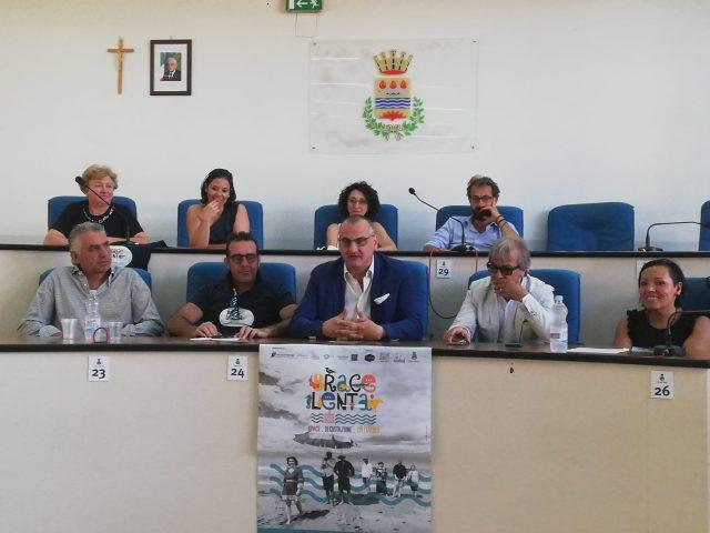 conferenza bracelenta 2018