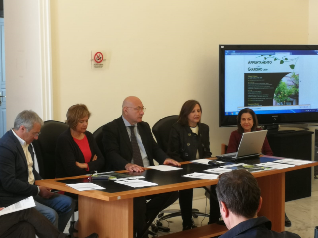 Soprintendenza-Salerno-conferenza stampa
