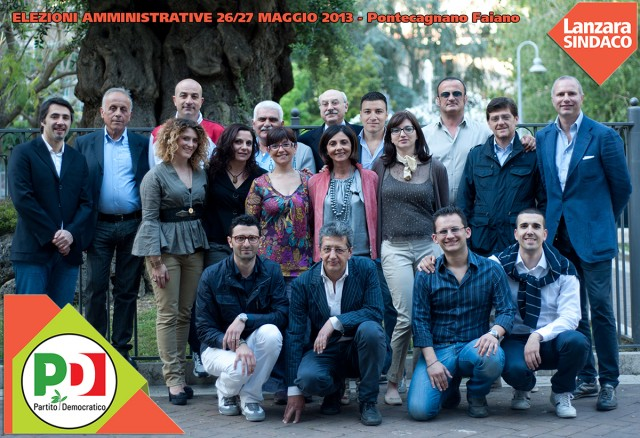 foto-di-gruppo-PD-Pontecagnano-con-Lanzara-
