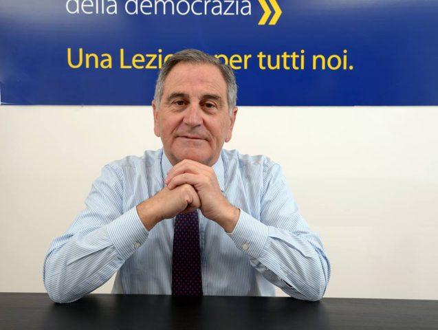 Ugo Carpinelli